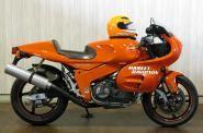 ハーレーダビッドソン/EVO  1994 VR1000 NEW