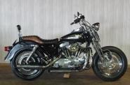 ハーレーダビッドソン/EVO  1994 XLH 1200
