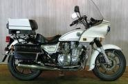 販売済:中古車:1995 Kawasaki KZ 1000P:others
