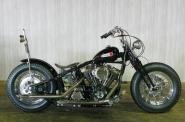販売済:中古車:1997 FXSTC Full Custom:evo