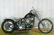 ハーレーダビッドソン/EVO  1998 FXSTS Custom