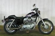 ハーレーダビッドソン/EVO  1998 XLH 883