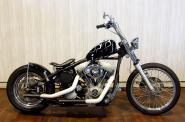 ハーレーダビッドソン/EVO  1999 rigid evo custom