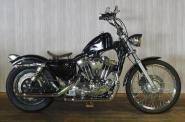 ハーレーダビッドソン/EVO  2003 XL1200