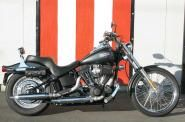 販売済:中古車:2005 FXSTB Night Train:others