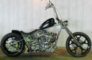 販売済:中古車:2012 Revtech Full custom:others